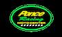 Ponce Racing | Talleres de reparación de motocicletas