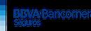 Logo Bbva Bancomer seguros