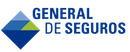 Logo General de seguros