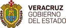 Logo Gobierno Veracruz
